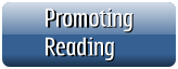 Promoting Reading button