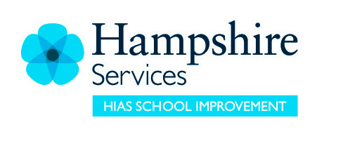 HIAS School Improvement