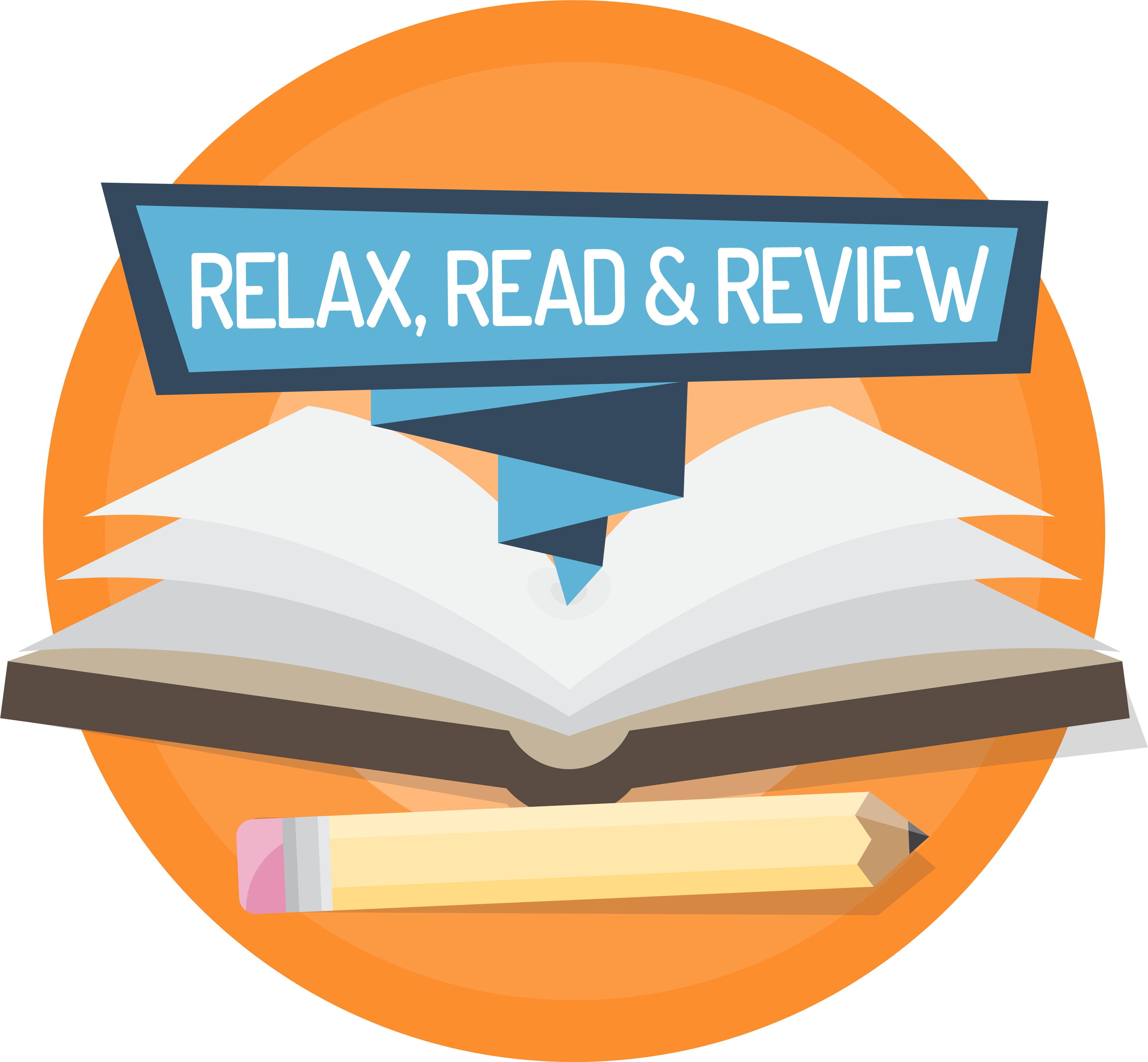 Read at Home Reading Challenge 2020