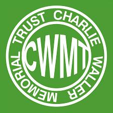 CWMT Logo