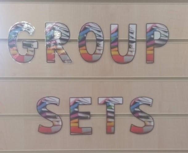 Group%20Sets.jpg