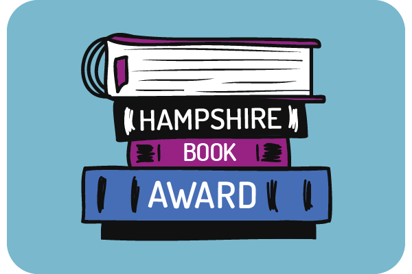 Hampshire Book Awards