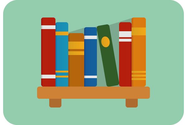 Running Your Library