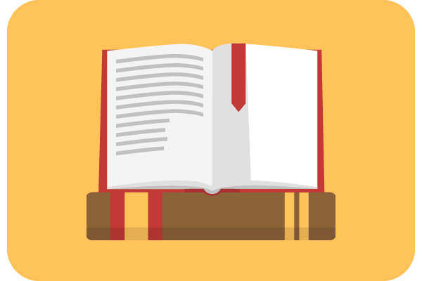Booklists & Resources