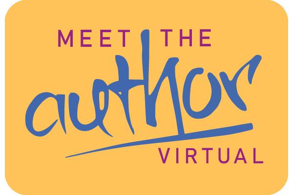Meet the Author Virtual